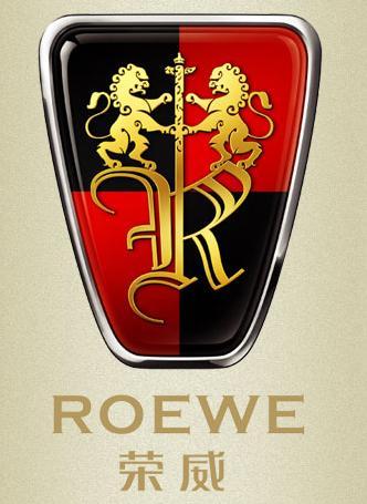 File:Roewe logo.jpg