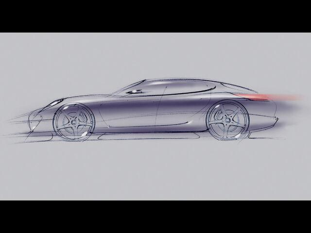 File:2009-Porsche-Panamera-Sports-Coupe-Drawing-1920x1440.jpg