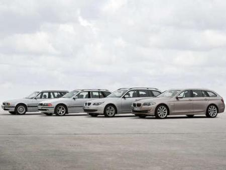 File:2011-BMW-5-Series-Touring-10small.jpg