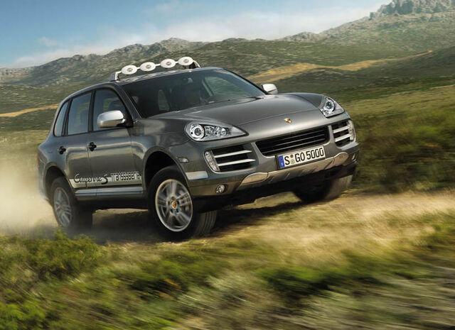 File:2010 Porsche Cayenne S Transsyberia 006.jpg
