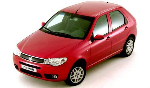 File:Fiat palio.jpg