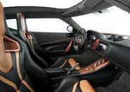 2010-lotus-evora-414e-hybrid-concept 100307456 l