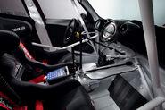 MINI-Countryman-WRC-11