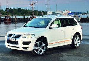 VW-Touareg-NS-0