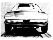 1968-Alfa-Romeo-Junior-Z-sketch-3