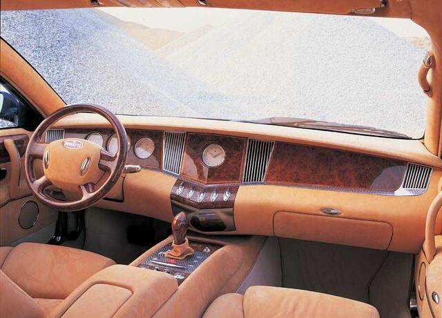 File:Bugatti EB218 Concept 1999 4.jpg