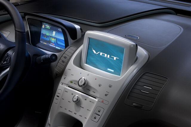 File:Chevrolet-Volt-EV-10.jpg