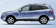 Hyundai-Santa-Fe-Hybrid-2