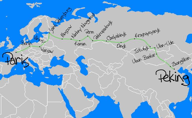File:Peking to Paris 1907.png