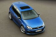 Volkswagen-golf-r20-large 14