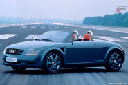 Audi-TTS-Roadster-Concept-6