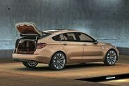 Bmw-5-series-gt-concept---low-res 8