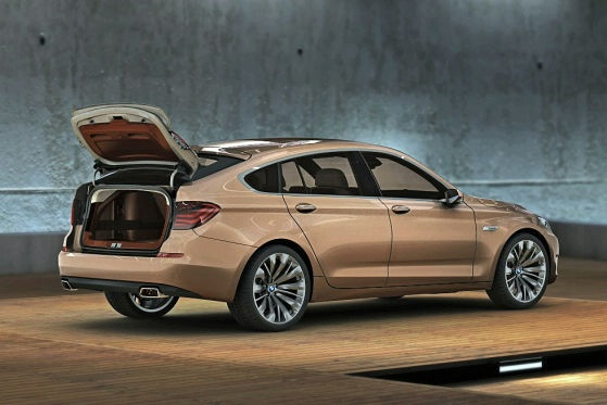 File:Bmw-5-series-gt-concept---low-res 8.jpg