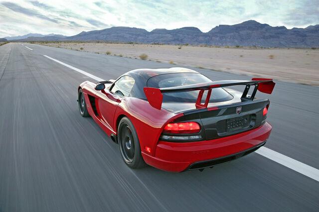 File:2008 Dodge Viper SRT10 ACR 007.jpg