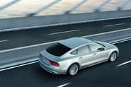 Audi-A7-Sportback-73