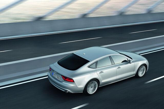 File:Audi-A7-Sportback-73.jpg