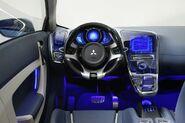 Mitsubishi-i-miev-prototype-and-i-miev-air-sport-concept 9
