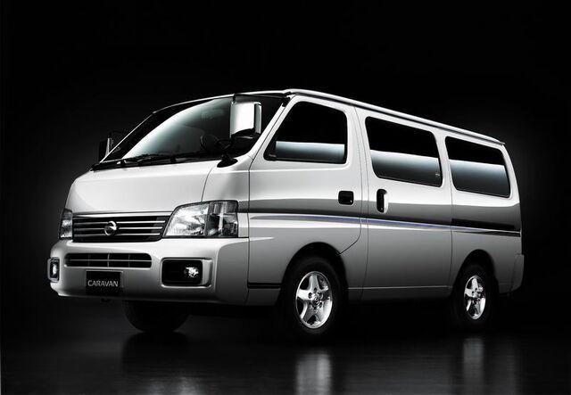 File:Production 2001 caravan e25.jpg