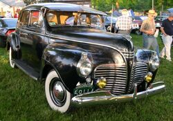 800px-1942 Plymouth