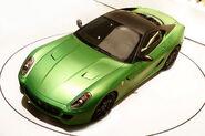 Ferrari-599-Hybrid-1