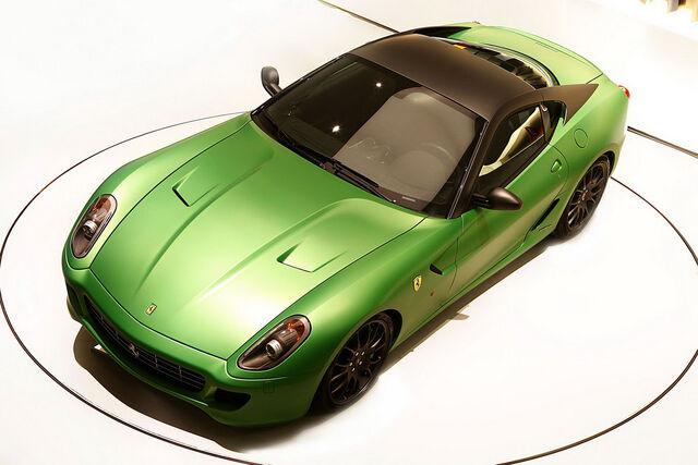 File:Ferrari-599-Hybrid-1.jpg