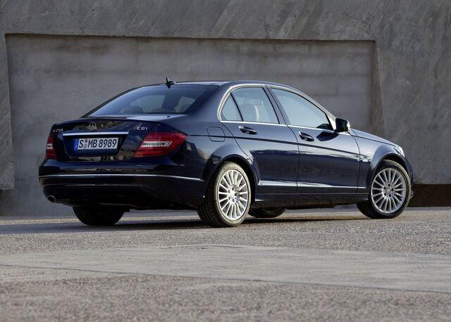 File:Mercedes-Benz-C-Class 2012 1280x960 wallpaper 0c.jpg