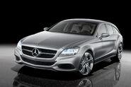 Mercedes-Benz-CLS-Shooting-Break-1
