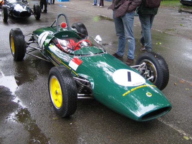 File:Lotus 22.jpg