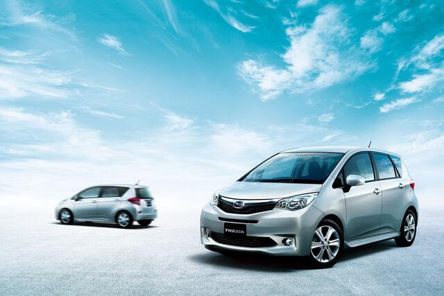 File:Subaru-Trezia-5.JPG