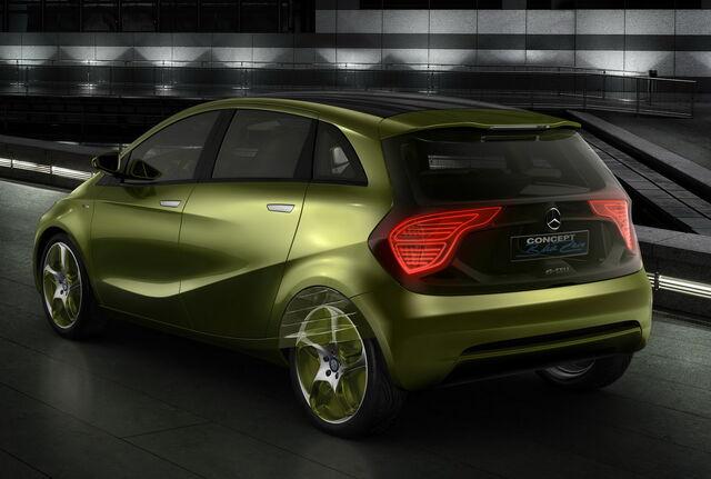 File:Mercedes-BlueZERO-0.jpg