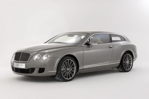 Bentley-Touring-Superleggera-Flying-Star-6small