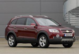 File:Chevrolet-Captivssa-LTZ-2small.jpg