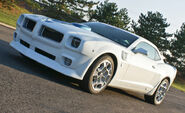 Lingenfelter 455 t a concept zoom