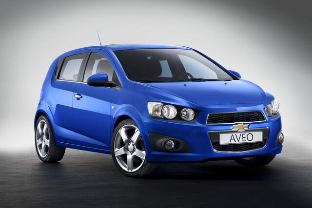 File:Chevrolet-Aveo-2.jpg