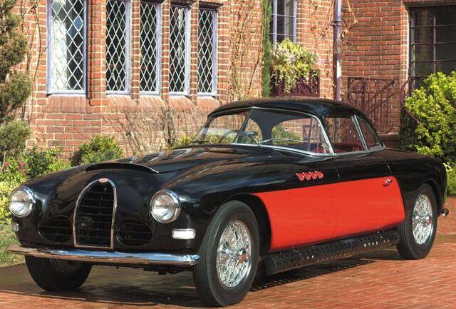 File:Bugattitype101niccage.JPG