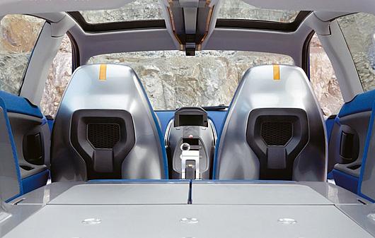 File:Chevrolet-T2X in3.jpg