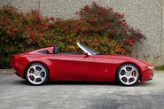 Pininfarina-Alfa-Romeo-Spider-10