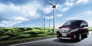 2010 11 08 Nissan Serena 2