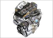 Hyundai-R-Diesel