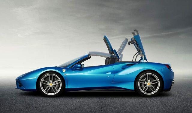 File:1442394250 Ferrari-488-Spider-2.jpg
