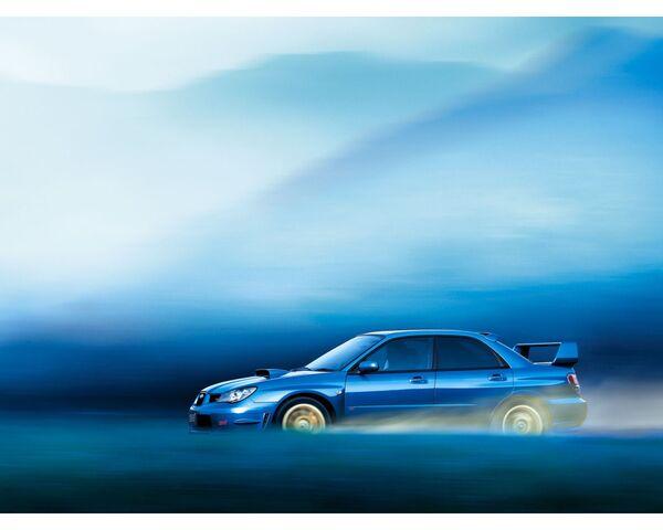 File:2007 Subaru Impreza WRX STI.jpg