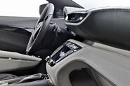 Aston-Martin-Lagonda-Concept-9