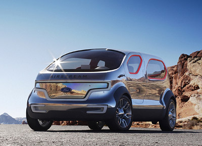 File:Ford Airstream concept-front.jpg