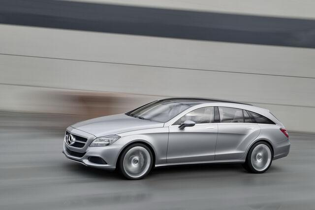 File:Mercedes-Benz-CLS-Shooting-Break-27.jpg