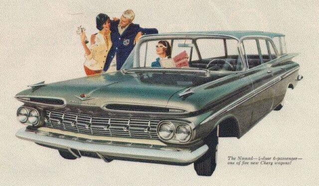 File:1959 Chevy Nomad.jpg