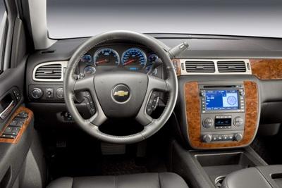 2011-Chevrolet-Silverado-32small