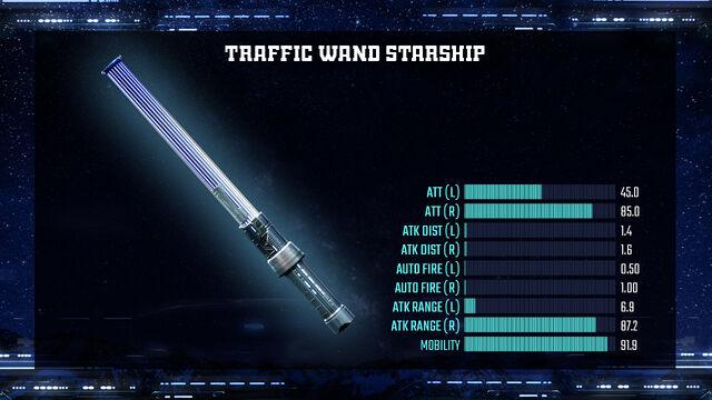 File:Traffic Wand large.jpeg