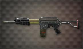 File:Weapon Shotgun SPAS-15.jpg