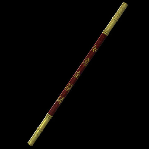 File:Wukong Stick.jpg