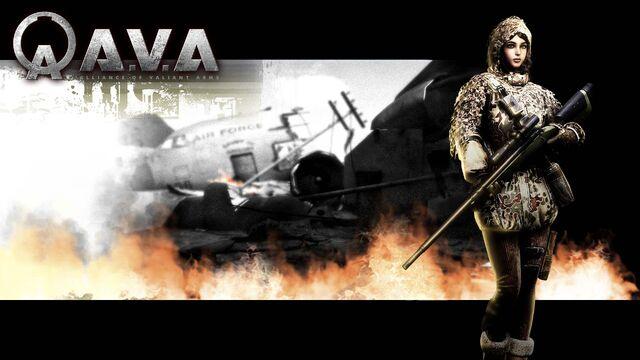 File:AVA Alliance of Valiant Arms Artwork 7.jpg